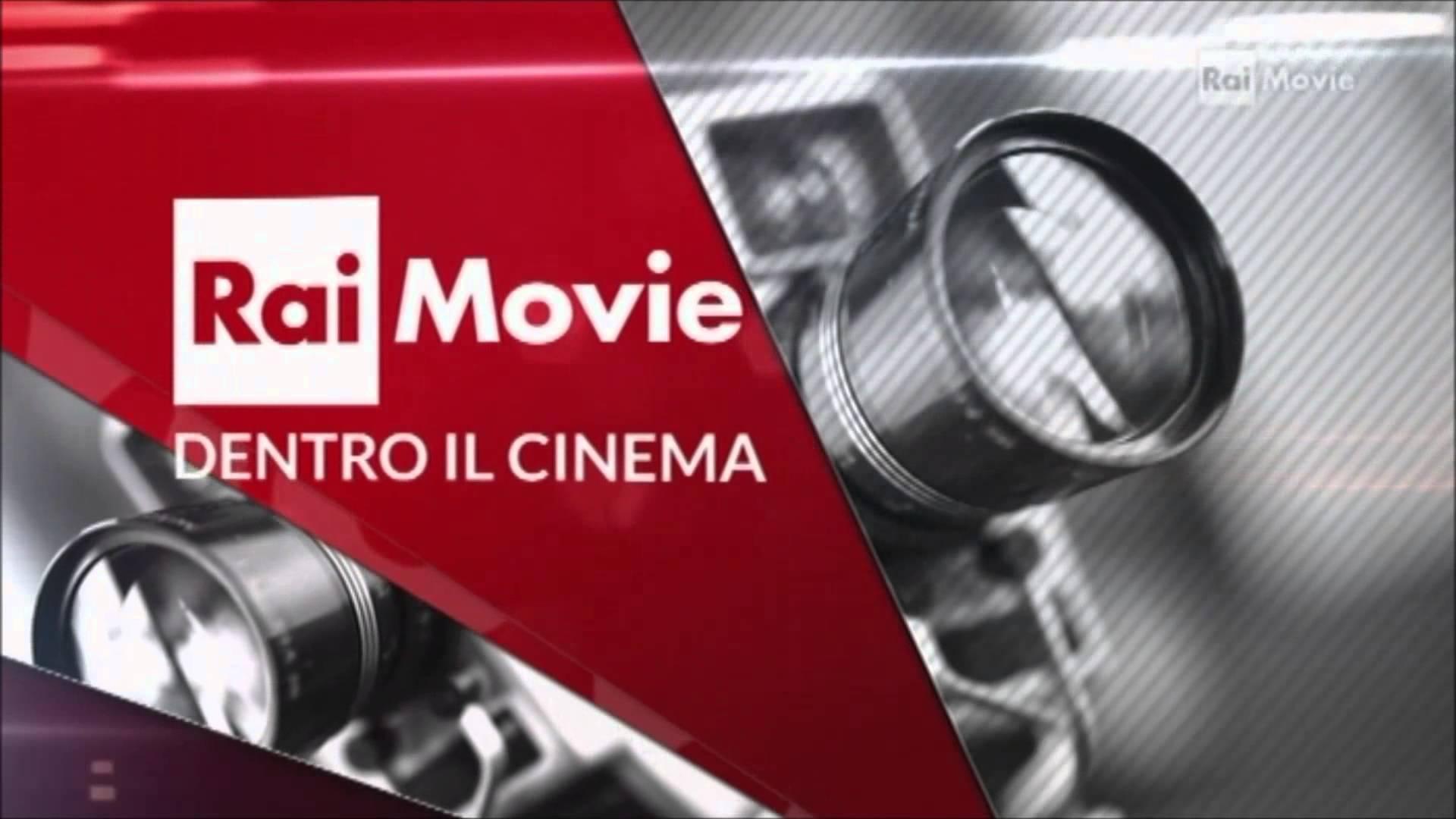 Rai Movie come Netflix? Novità